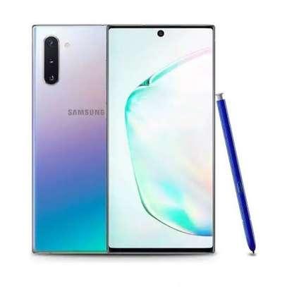 Samsung Galaxy Note 10+ 256GB ( 2 Years Warranty) image 2