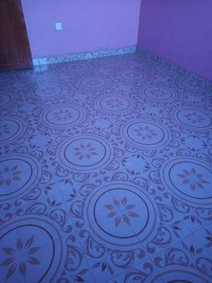 Spacious 1 Bedrooms To Let In Ruring'u Near Nyeri Town