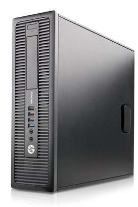 hp elitedesk 800g1 core i5 mashujaa offers