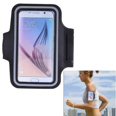 Phone Arm Band Holder image 1