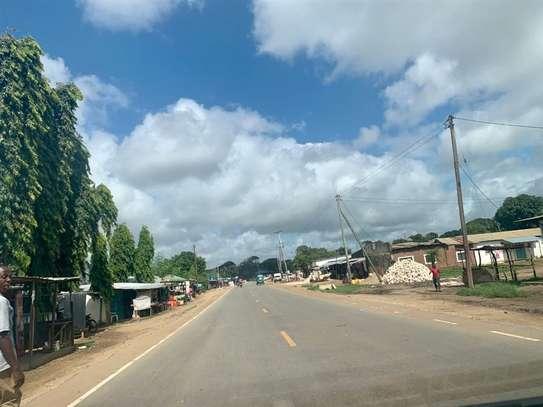 Malindi Town - Residential Land, Land image 5