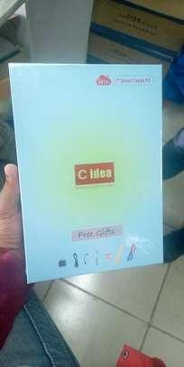 cidea kids tablet image 1