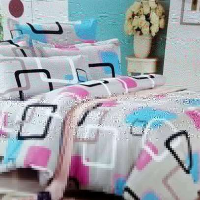 Cotton turkish duvets