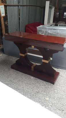 Executive console tables image 3