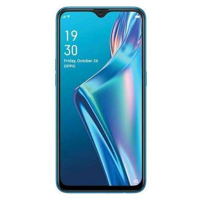 Oppo A12 image 3