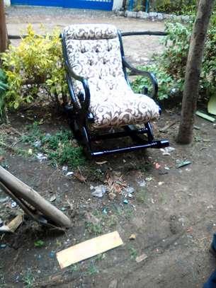 Rocking Chair image 3