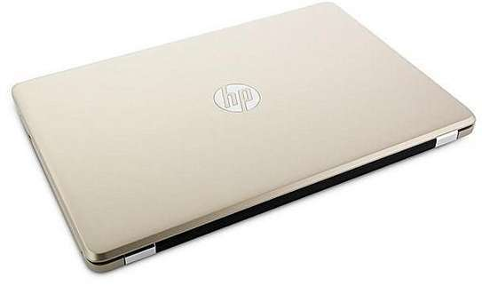 Hp A9 Notebook 15 9220 image 1