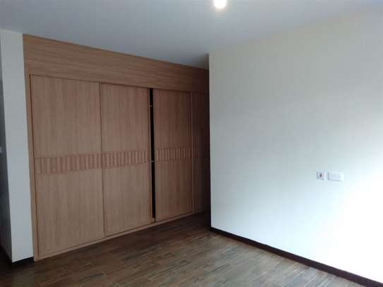 Spring Valley - Flat & Apartment image 15