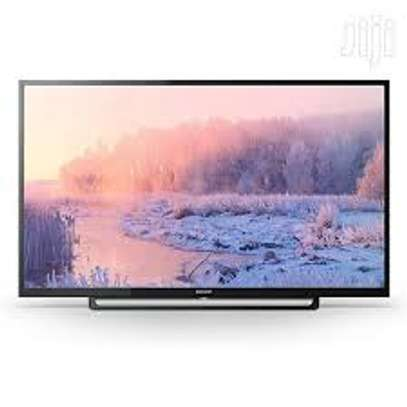 Sony 32r300 Digital Tv image 1