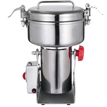 Mill grinder image 1
