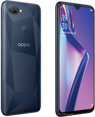 oppo a12 image 1