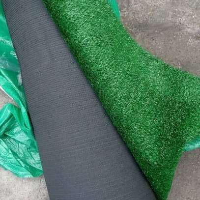 artificial grass carpet for a large scale image 6