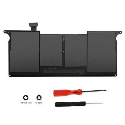 Batteries For Macbook, Macbook Air Macbook Pro Battery Replacement image 2