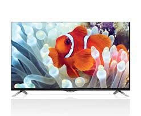 43 Inch LG Digital TV image 1