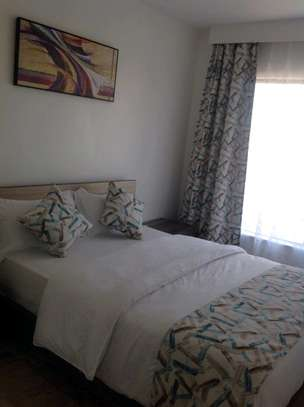 Luxurious rooms image 3