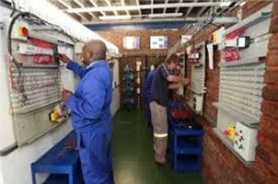 Bestcare Electrical - Commercial Electricians & Contractors image 2
