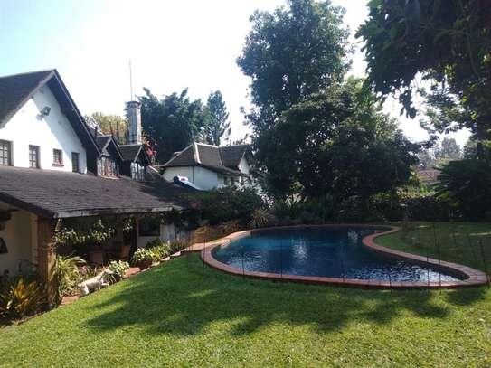 Thigiri - House, Bungalow image 8
