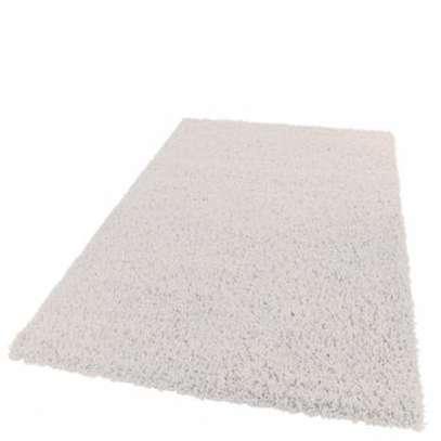 elegant carpets image 1