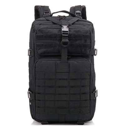 Tactical Millitary Combat Desert Bags image 2