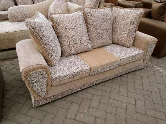 Masoas furniture image 1