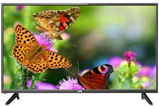 TORNADO 40 INCH LED DIGITAL TV