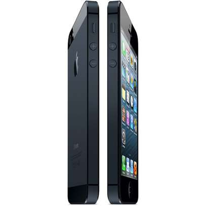 iphone 5 32gb image 1