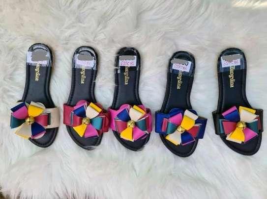 Women's shoes image 3