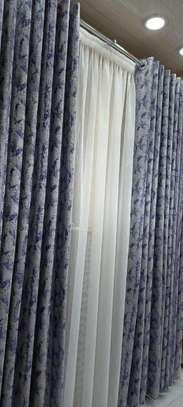 Nairobi home curtains image 11