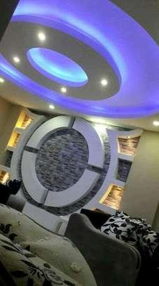 Best interior designers image 4