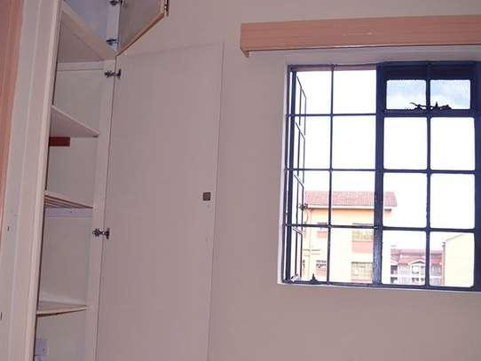 3 bedroom apartment for rent in Imara Daima image 10