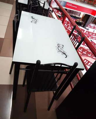 Dinning Table Y95