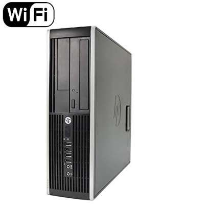 HP 8300 series Corei7 image 1