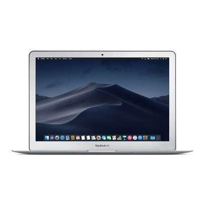 Apple MacBook Air 2017 (MQD32B/A) 128GB image 1