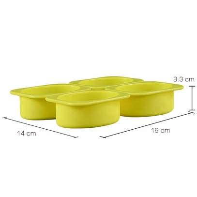 Big Bath Soap Silicone Mold image 4