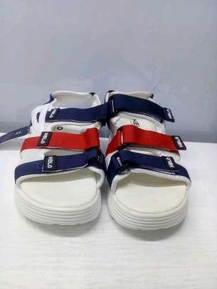 Men's Designers Open Shoes image 2