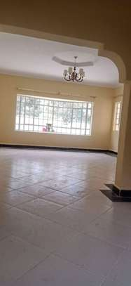 Newly Built Spacious 3 Bedrooms Bungalow For Sale In Ongata Rongai,Rimpa image 2