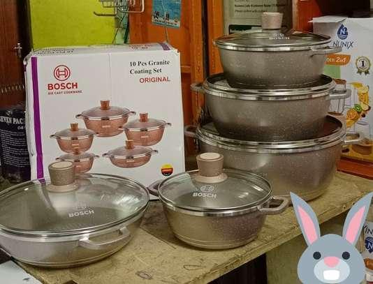 bosch cook image 1