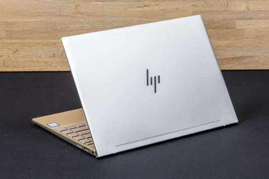 Slim imported Core i7 Hp 2540 5th Gen, free 1TB disk offer, image 1