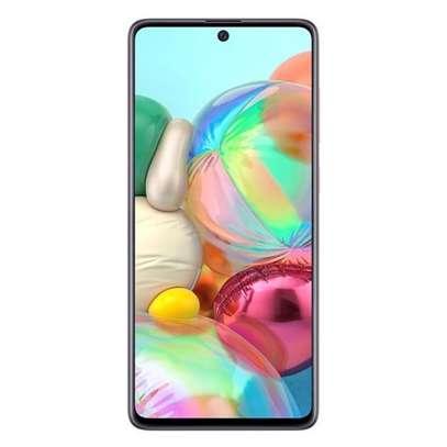 """Samsung Galaxy A71, 6.7"""", 6GB RAM + 128GB (Dual SIM) image 5"""