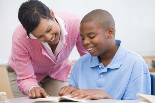 Tutors in Nairobi- we have the perfect tutor for you! image 3