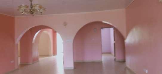 4 Bedroom House for sale in Kahawa Sukari image 5
