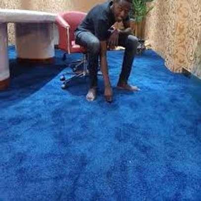 VIP wall to wall carpets image 7
