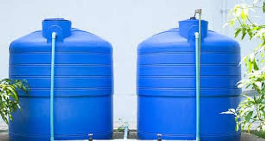 Tank Cleaning Services image 4