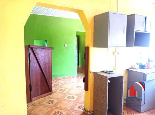 2 bedroom house for rent in Githurai image 8