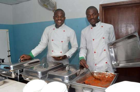 Party & Catering Services for Hire/Events, Corporate or Private‎ image 5