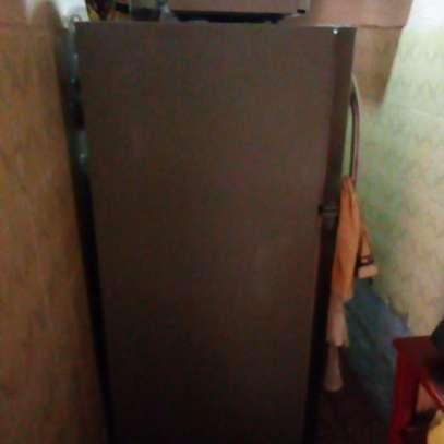 Bruhm Antifrost fridge image 2