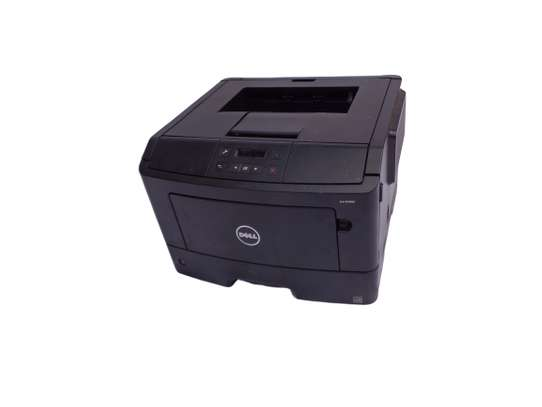 Dell S2830DN Laser Printer
