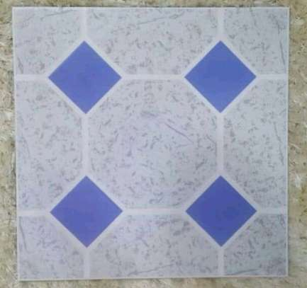 Tiles - Floor, wall & kitchen image 4