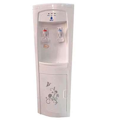 water dispensers image 1