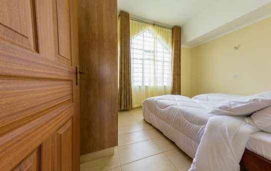 3 bedroom Masionate kiambu rd in edenville estate image 6